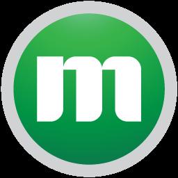 memory_coin