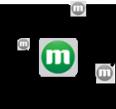 memorycoin-electrum-logo