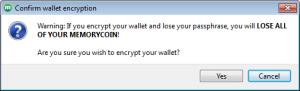 3.3 - encrypt 4
