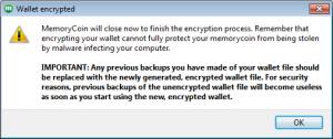 3.4 - encrypt 5