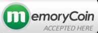 memorycoin-accepted-100