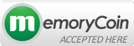 memorycoin-accepted-12