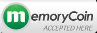 memorycoin-accepted-25