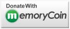 memorycoin-donate-button-sml-025